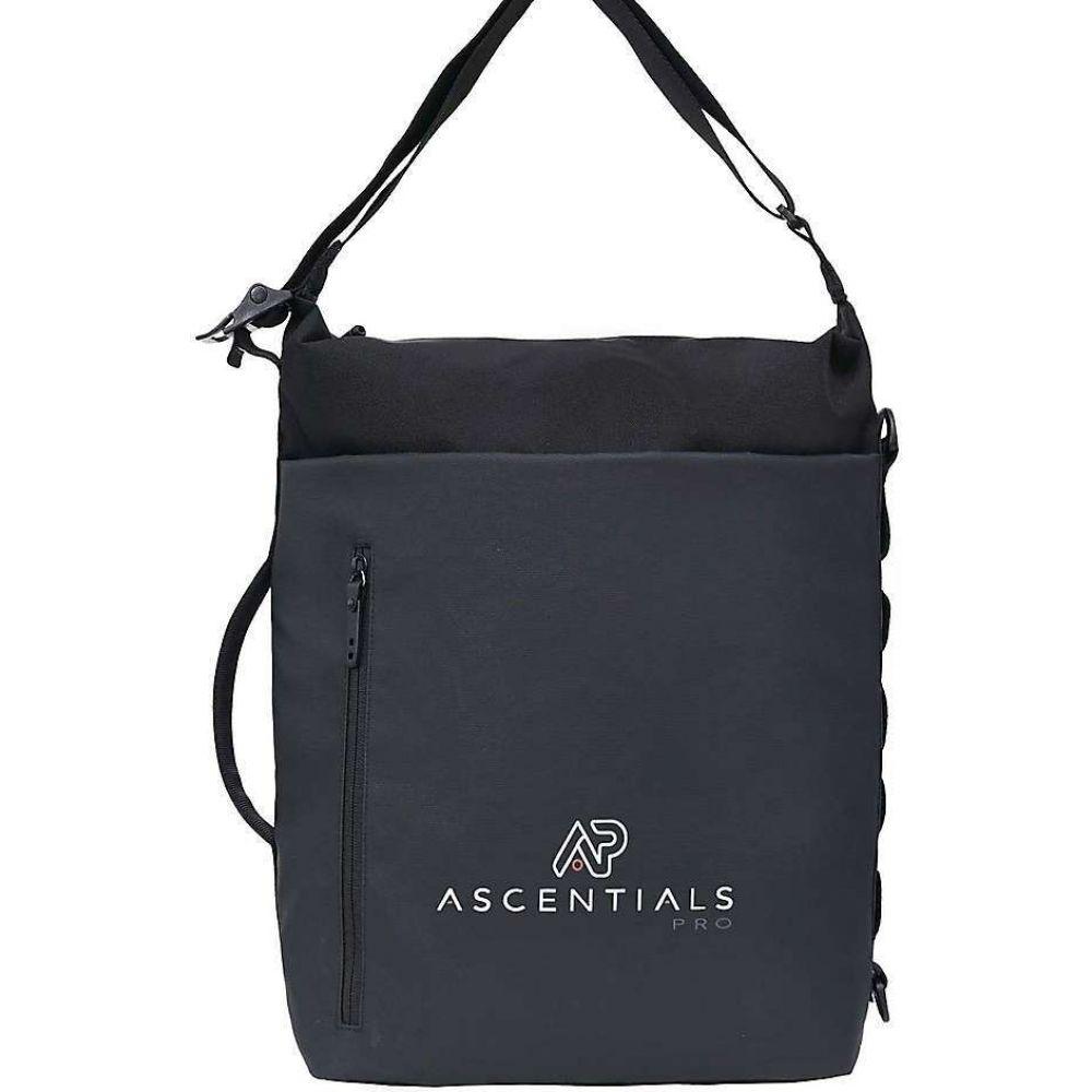 シェルパニ Sherpani メンズ バックパック・リュック バッグ【Blaze Backpack】Carbon