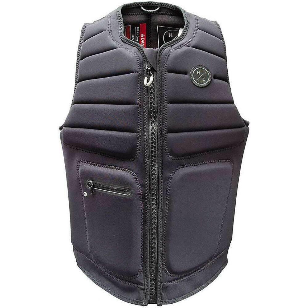 ハイパーライト Hyperlite メンズ トップス【Relapse Comp Vest】