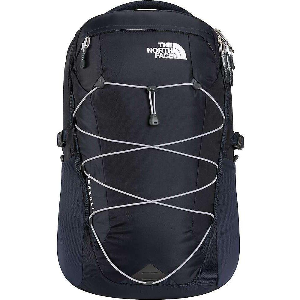 ザ ノースフェイス The North Face メンズ バックパック・リュック バッグ【Borealis Backpack】Aviator Navy/Meld Grey