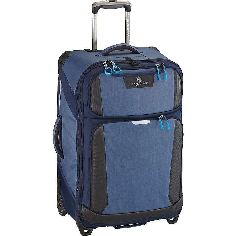 エーグルクリーク Eagle Creek ユニセックス スーツケース・キャリーバッグ バッグ【Tarmac 29 Travel Pack】Slate Blue