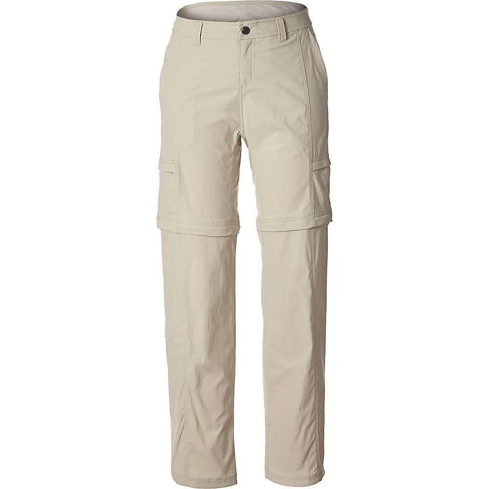 <title>ロイヤルロビンズ レディース ハイキング 登山 ボトムス パンツ Sandstone サイズ交換無料 激安特価品 Royal Robbins Bug Barrier Discovery Zip N' Go Pant</title>