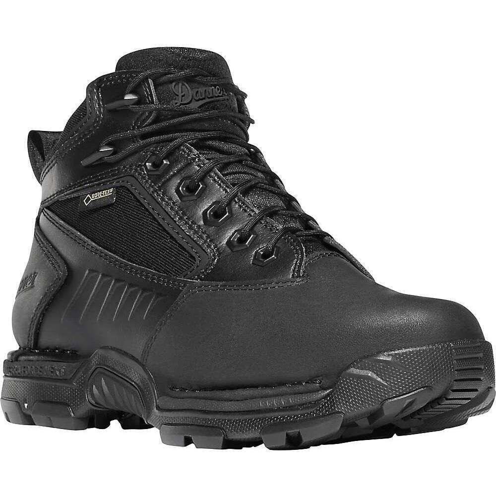 ダナー Danner レディース シューズ・靴 【StrikerBolt GTX 4.5IN Boot】Black