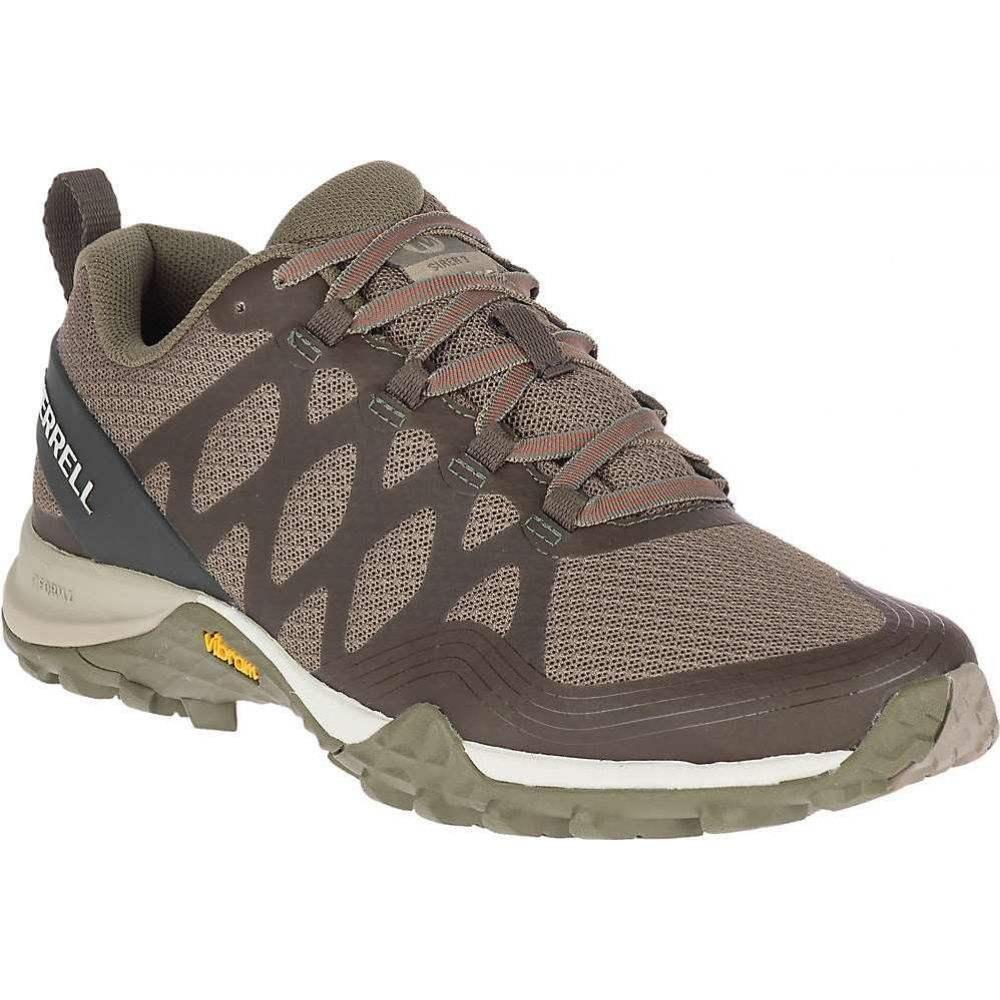 メレル Merrell レディース ハイキング・登山 シューズ・靴【Siren 3 Shoe】Olive