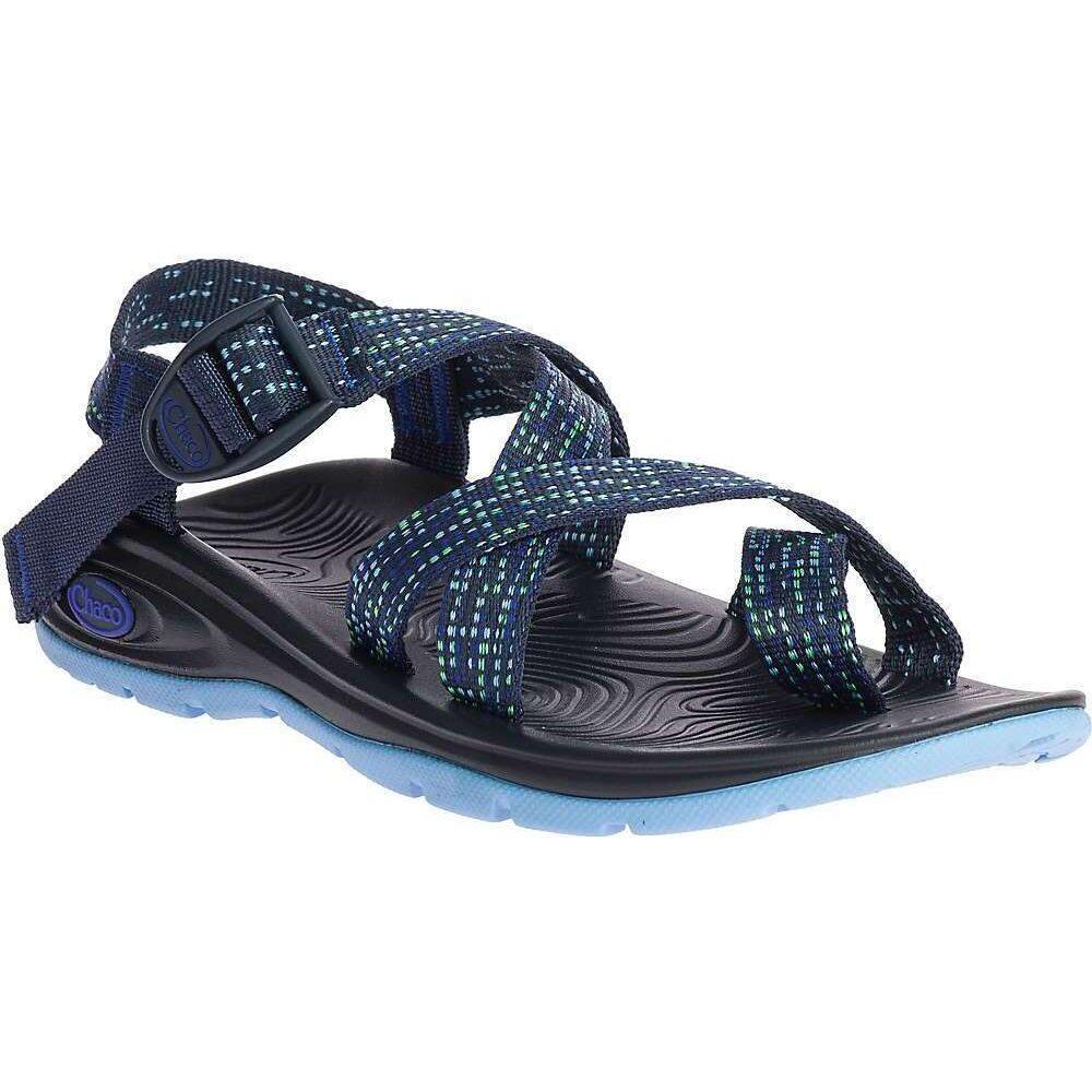 チャコ Chaco レディース サンダル・ミュール シューズ・靴【Z/Volv 2 Sandal】Wax Eclipse