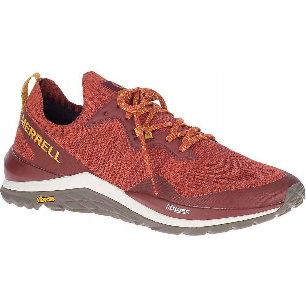 メレル Merrell メンズ ランニング・ウォーキング シューズ・靴【Mag-9 Shoe】Ember
