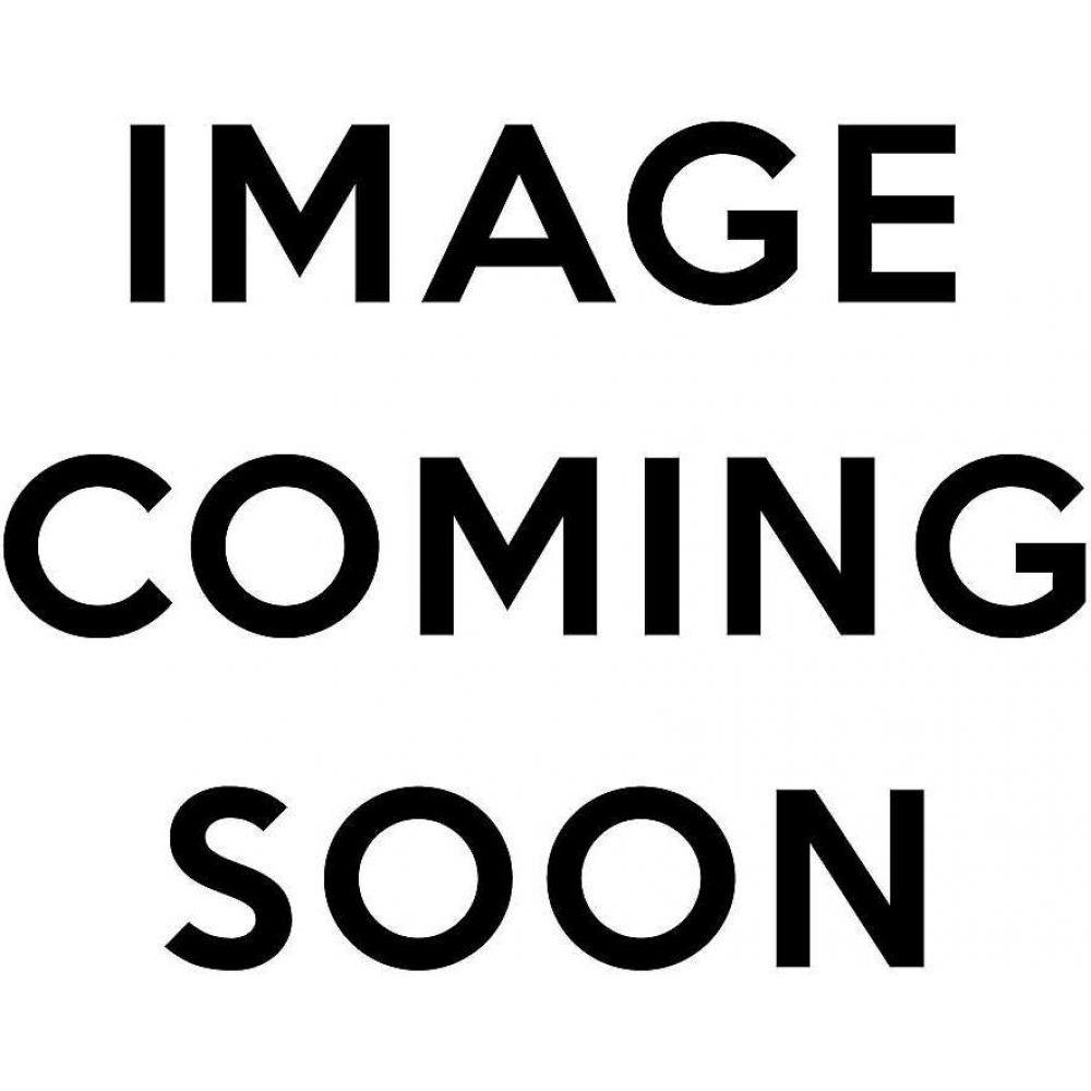 プラーナ Prana メンズ 半袖シャツ トップス【Zuckerfield Shirt - Standard】Nickel