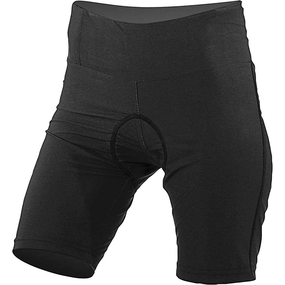 シービースト レディース レディース サイクリング Short】Black ウェア【Shebeest サイクリング Blend Short】Black, でんすけ:28ebb49d --- jpworks.be