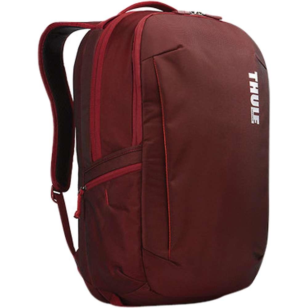 スーリー ユニセックス メンズ レディース バッグ バックパック・リュック【Thule Subterra 30L Backpack】Ember