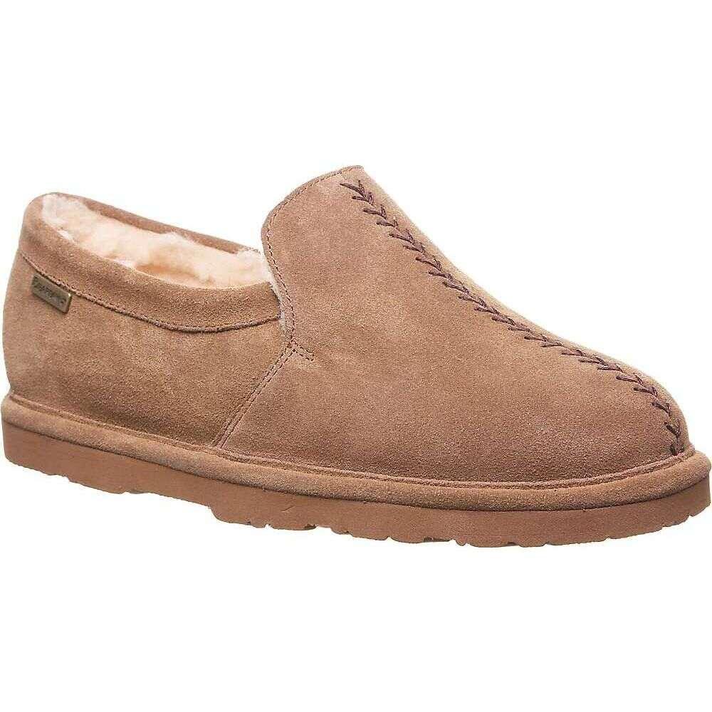 ベアパウ Bearpaw メンズ シューズ・靴 【Jayden Shoe】Hickory II