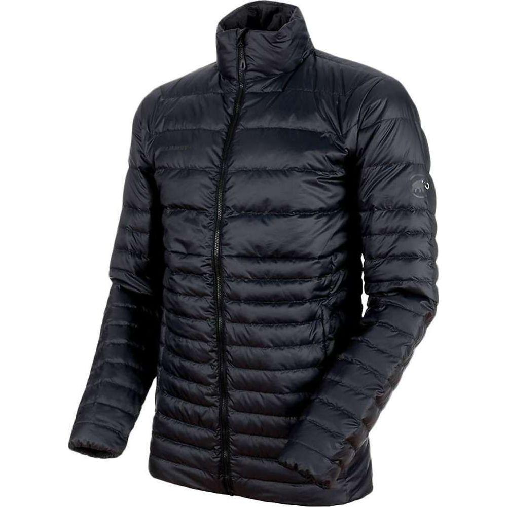 マムート メンズ スキー スノーボード 今季も再入荷 アウター Black Phantom Convey IN Jacket Mammut マート ジャケット サイズ交換無料