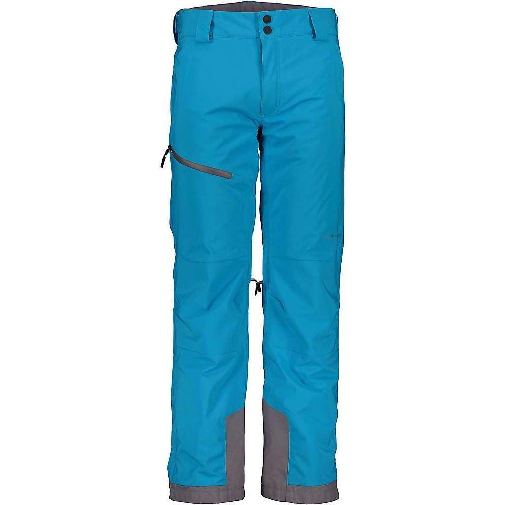 オバマイヤー メンズ スキー スノーボード ボトムス パンツ サイズ交換無料 Up Force 低価格 Obermeyer Surfs 即納 Pant