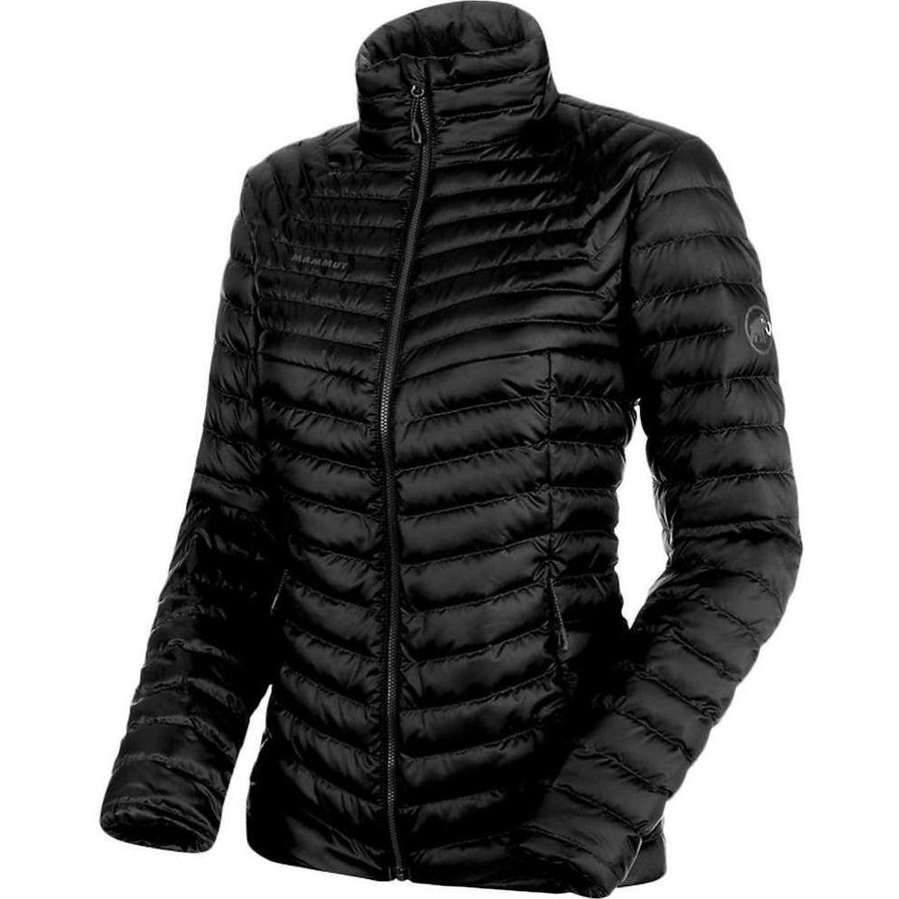 5☆好評 マムート レディース スキー スノーボード アウター Black Phantom ジャケット サイズ交換無料 Jacket Mammut Convey 在庫限り IN