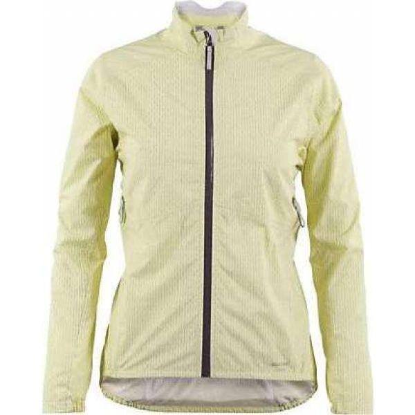 スゴイ レディース 初回限定 自転車 アウター Lit Zap Jacket 毎日激安特売で 営業中です Sugoi サイズ交換無料 Bike ジャケット