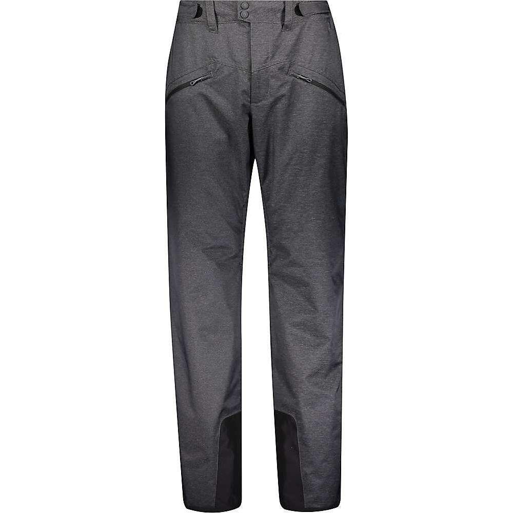 スコット メンズ スキー スノーボード ボトムス パンツ Winter Dark サイズ交換無料 安全 Dryo Pant USA Melange Grey ついに入荷 Scott Ultimate