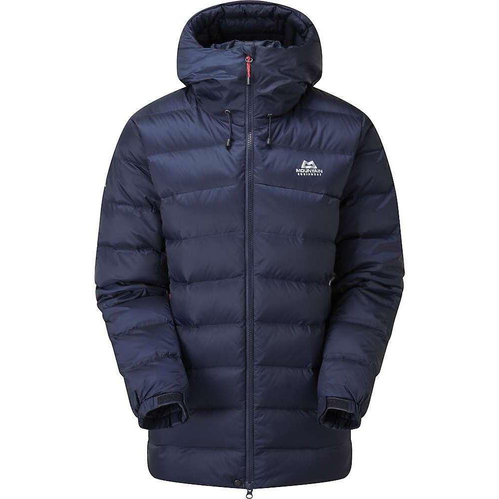 マウンテンイクイップメント レディース スキー スノーボード アウター Cosmos 価格 サイズ交換無料 Mountain Jacket 中綿 新登場 Equipment Senja ダウン Down ジャケット