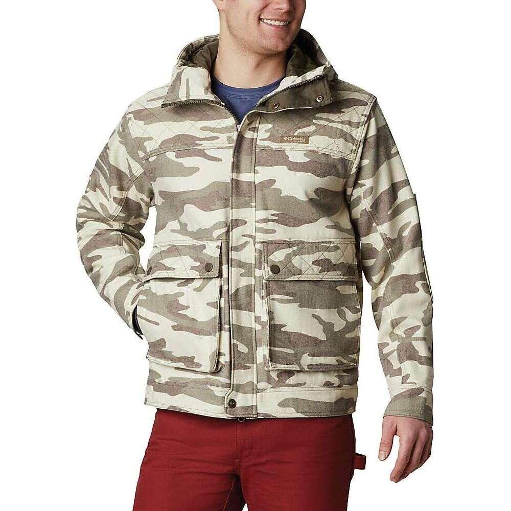 全てのアイテム コロンビア Columbia メンズ ジャケット アウター【Gallatin Jacket】Snow Gallatin Camo, リコメン堂ファッション館 ed1eeadc