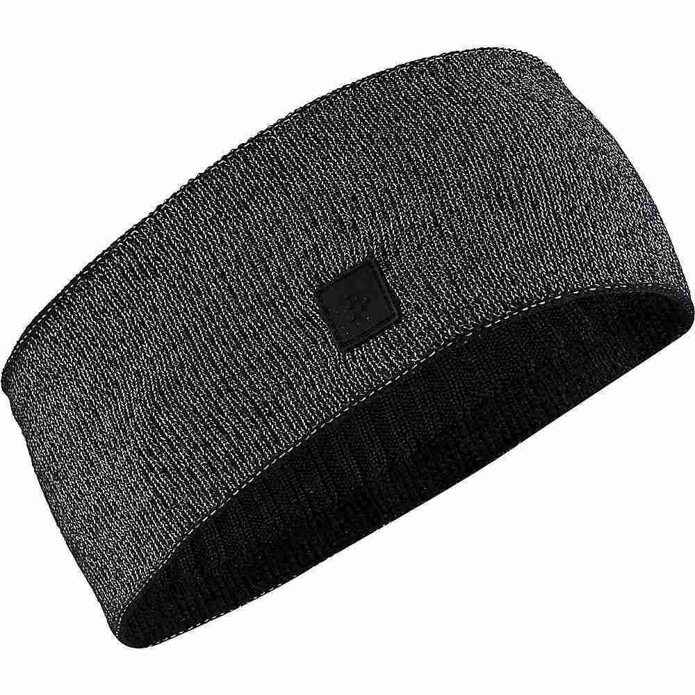 Headband】Black Sportswear Craft Lumen ユニセックス クラフト ヘアアクセサリー ヘッドバンド【ADV