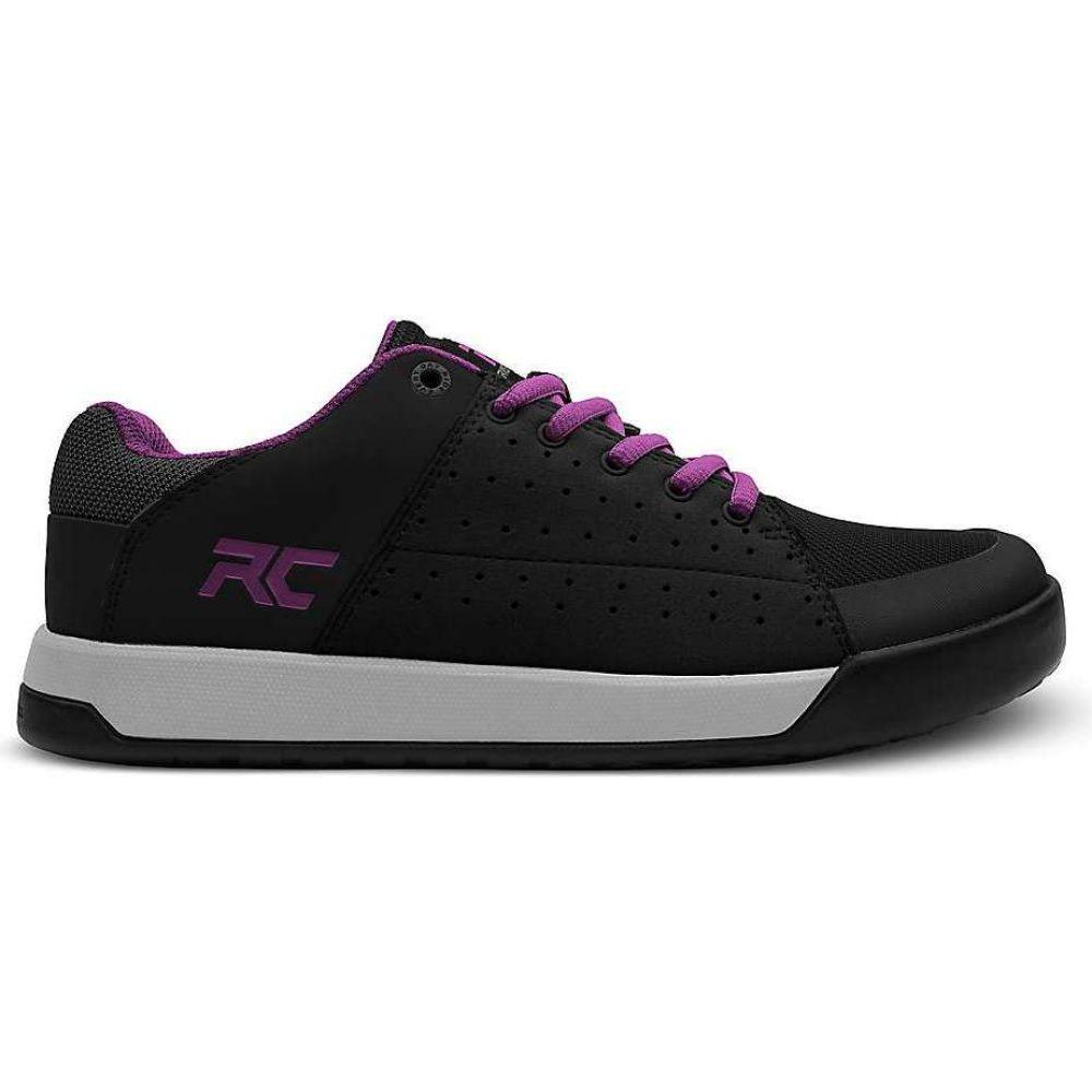 輝い ライドコンセプツ Ride シューズ・靴【Livewire Shoe】Black/Purple Concepts レディース ライドコンセプツ 自転車 シューズ・靴【Livewire Shoe】Black/Purple, ペットプロ8:a5d19a6f --- lebronjamesshoes.com.co