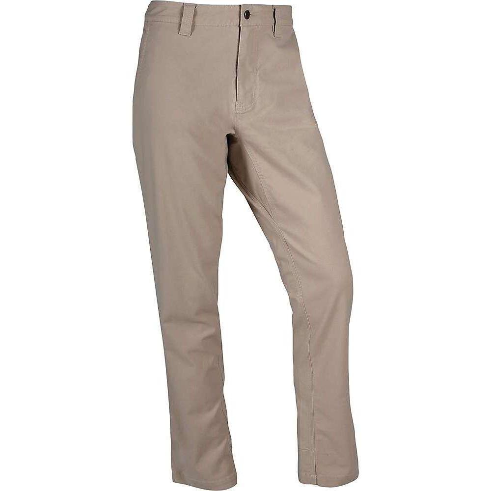 マウンテンカーキス メンズ ボトムス パンツ Retro Khaki Mountain 買い取り 人気海外一番 サイズ交換無料 Khakis Peak All Pant
