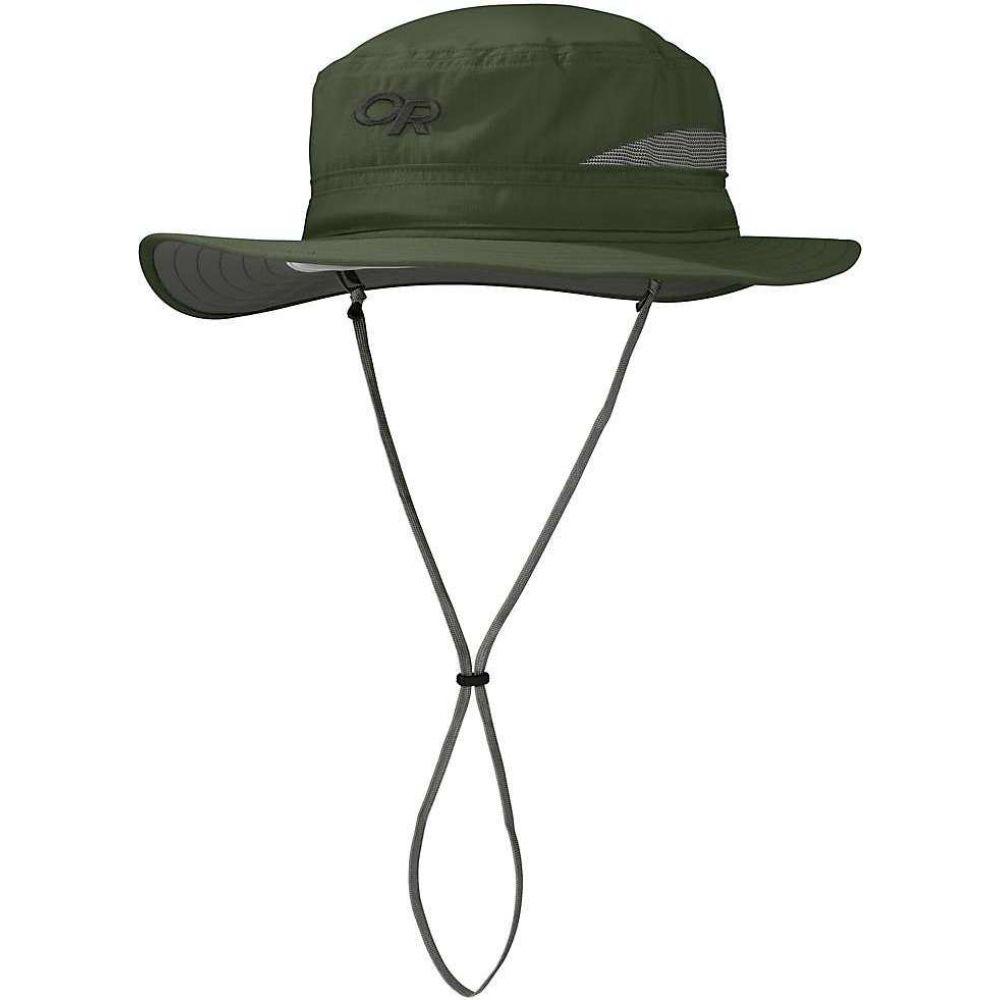 アウトドアリサーチ 日本未発売 メンズ 帽子 ハット Fatigue 賜物 サイズ交換無料 ブリムハット Research Outdoor Sentinel Hat Brim