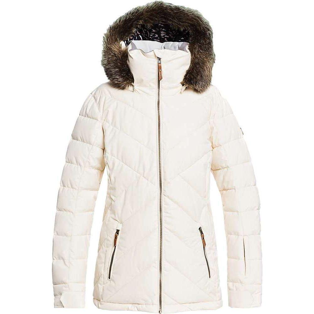 <title>ロキシー レディース スキー スノーボード アウター Angora 代引き不可 サイズ交換無料 Roxy ジャケット Quinn Jacket</title>