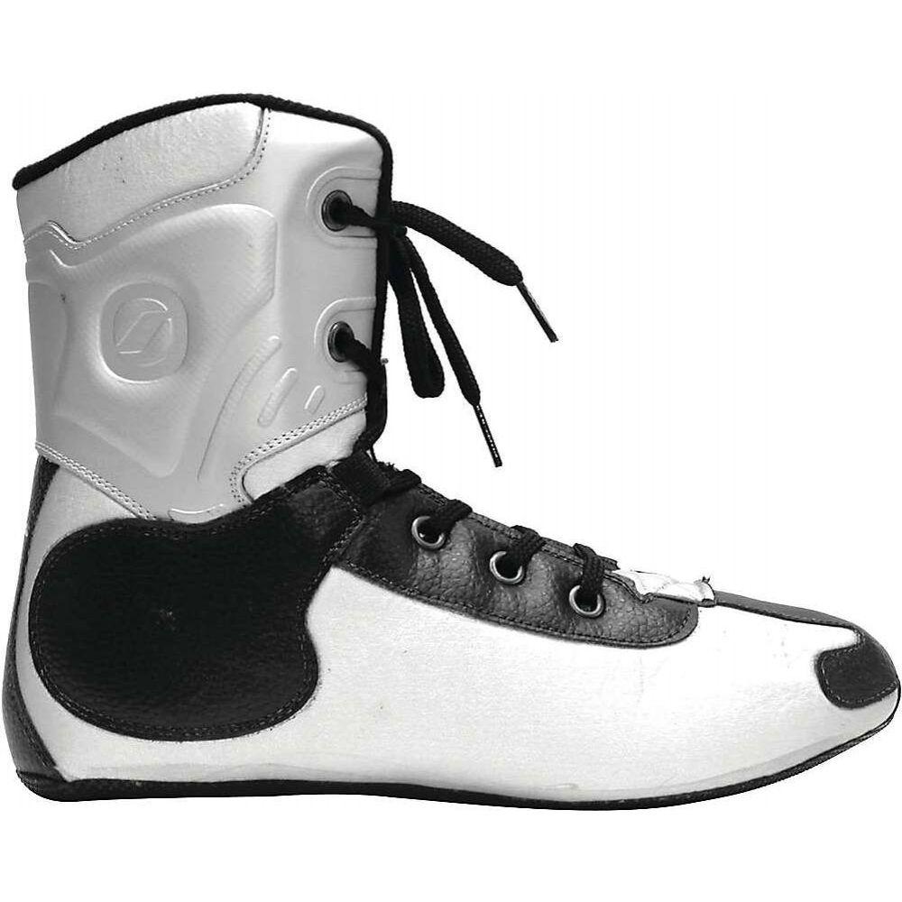 スカルパ メンズ シューズ 靴 インソール 信頼 靴関連用品 Silver Altitude 希望者のみラッピング無料 Scarpa High Boot サイズ交換無料 Liner