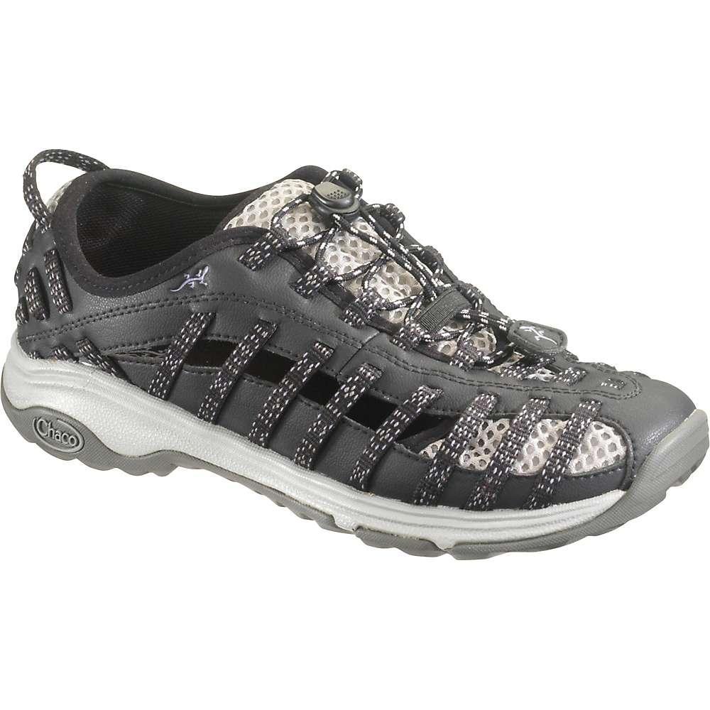 チャコ レディース シューズ・靴 ウォーターシューズ【Chaco Outcross Evo 2 Shoe】Xoxo