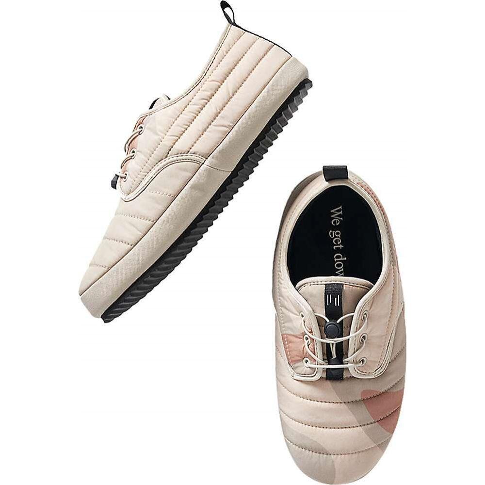 新作 ホールデン ユニセックス シューズ 靴 インソール 靴関連用品 Canvas Camo Puffy Slipper Shoe Holden 春の新作シューズ満載 サイズ交換無料