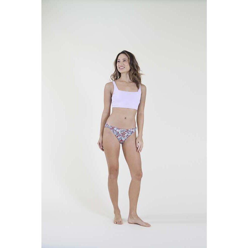 カーヴデザイン レディース トップス タンクトップ Lilac 売れ筋 Designs Carve Amelia サイズ交換無料 正規店 Tank