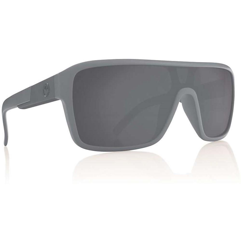 ドラゴン ユニセックス ファッション小物 メガネ・サングラス【Dragon Optical Regal 2 Sunglasses】Grey Matter / Grey