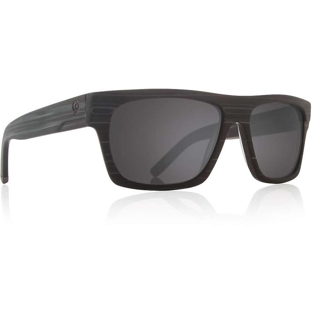 ドラゴン ユニセックス ファッション小物 メガネ・サングラス【Dragon Optical Viceroy 2 Sunglasses】Matte Slate / Grey