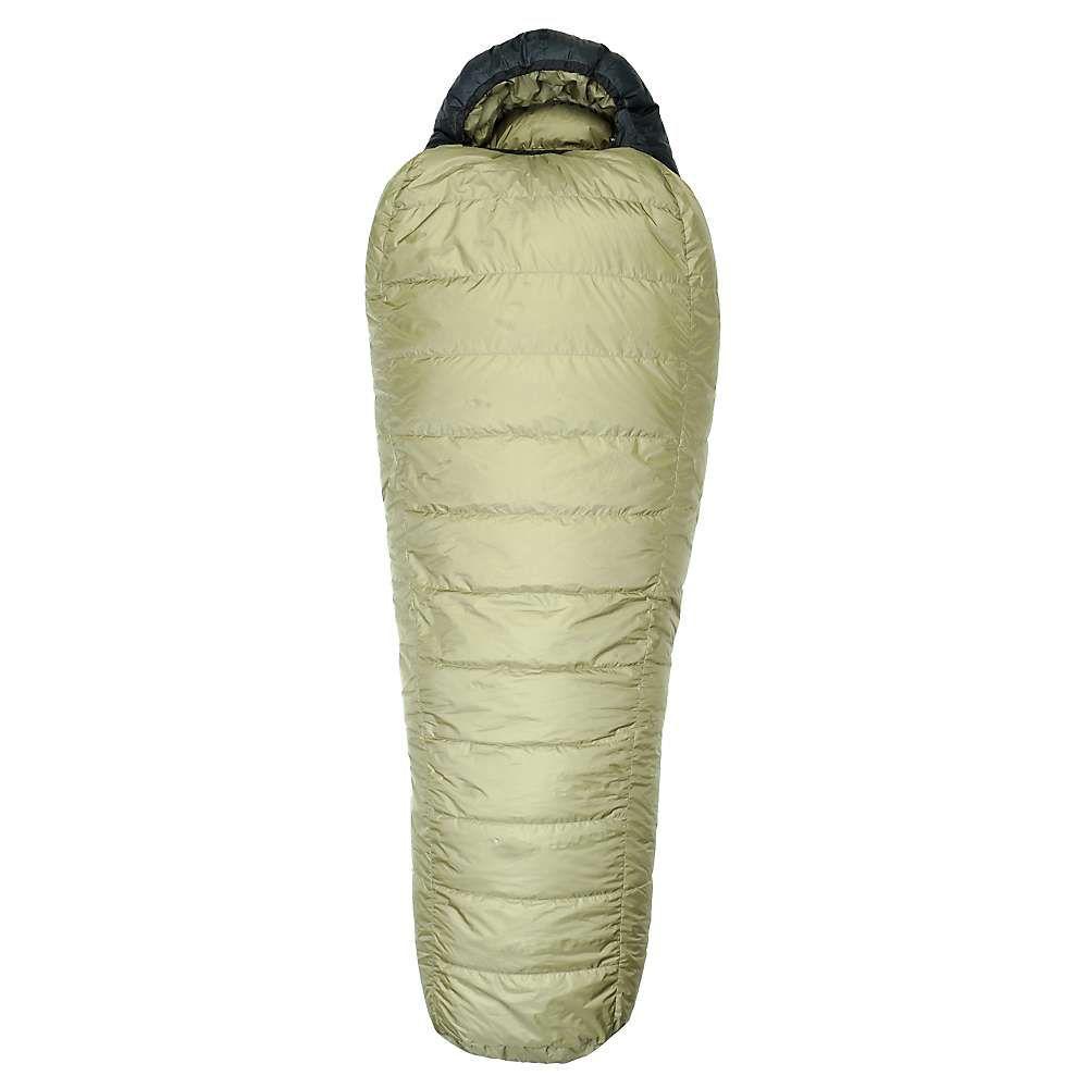 ウェスタンマウンテニアリング Bag】Sage メンズ Windstopper ハイキング・登山【Western Mountaineering Lynx Gore メンズ Windstopper Sleeping Bag】Sage, 【卵の通販】アイ杉原:c7ab18ee --- sunward.msk.ru