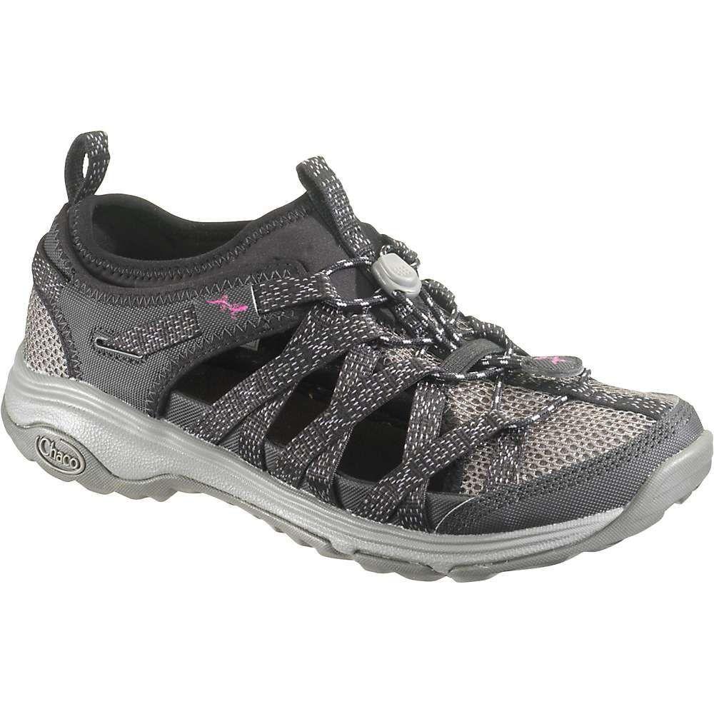人気ブランドの チャコ レディース Evo 1 シューズ Shoe】Xoxo・靴 ウォーターシューズ【Chaco Outcross Evo 1 Shoe】Xoxo, Boomin Blue:9da0fcb7 --- clftranspo.dominiotemporario.com