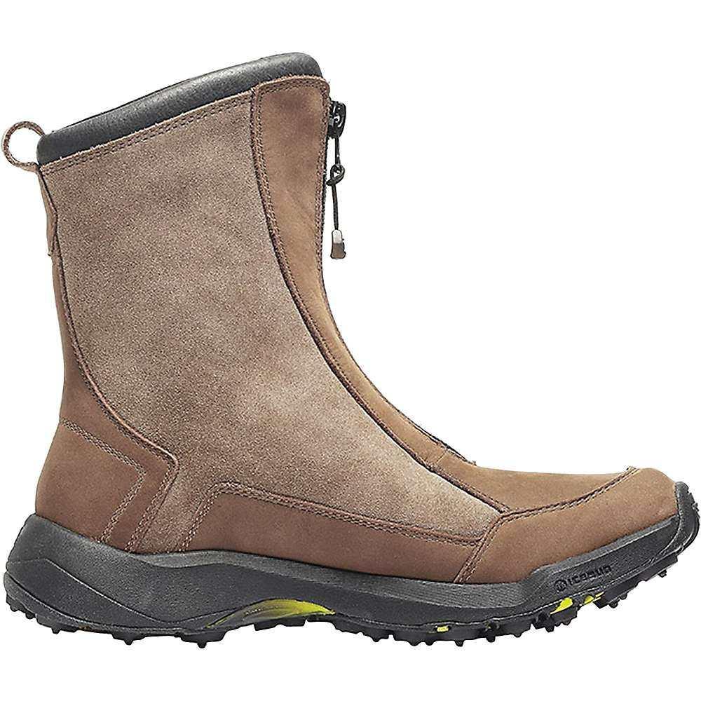 【人気急上昇】 アイスバグ レディース ハイキング・登山 BUGrip アイスバグ シューズ・靴【Icebug Ivalo2 Boot】Earth Classic BUGrip Boot】Earth, 猪苗代町:094189e6 --- clftranspo.dominiotemporario.com