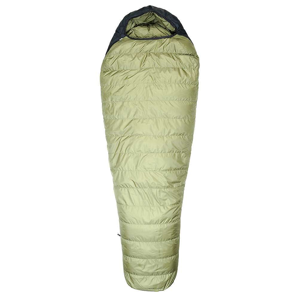 ウェスタンマウンテニアリング Windstopper メンズ ハイキング・登山 Bag】Sage【Western Sleeping Mountaineering Badger Gore Windstopper Sleeping Bag】Sage, TNS:58e602c3 --- sunward.msk.ru