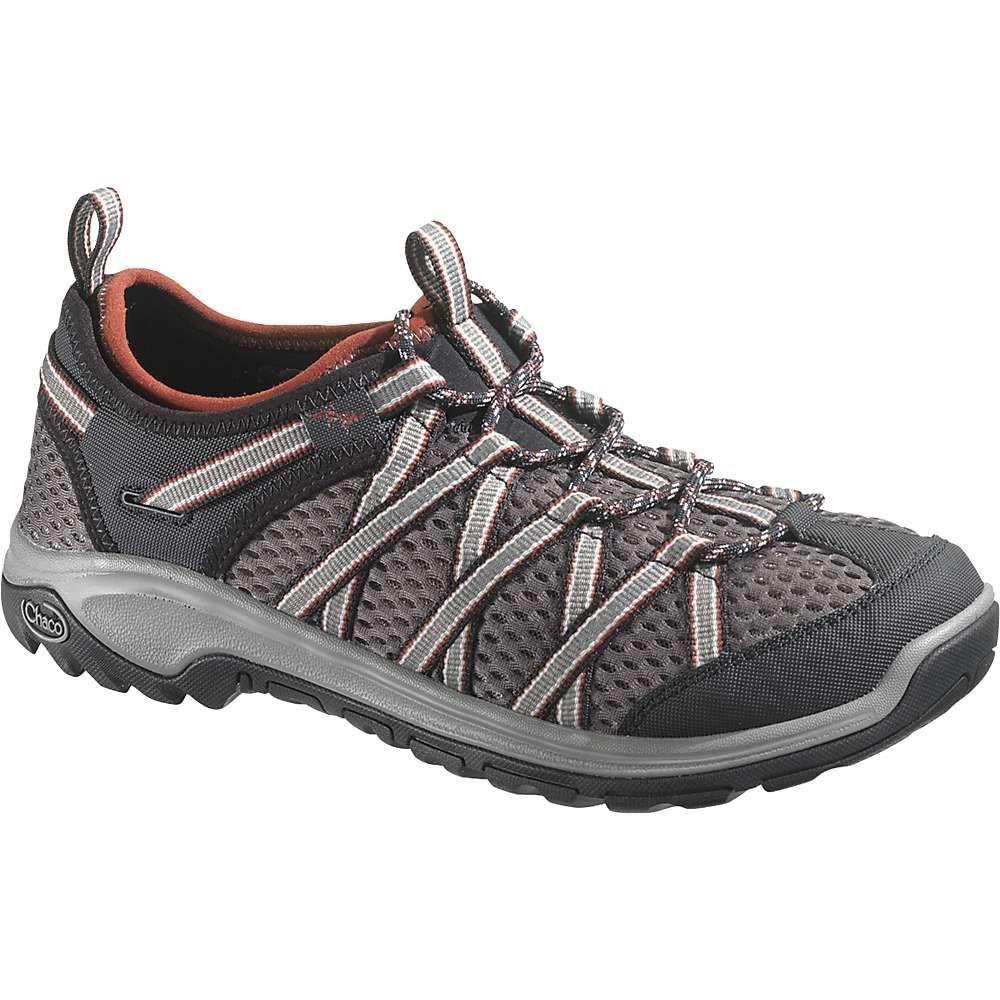 【35%OFF】 チャコ Shoe】Quarry メンズ ハイキング・登山 シューズ・靴【Chaco 2 Outcross メンズ EVO 2 Shoe】Quarry, 人気カラーの:2b30ca51 --- zemaite.lt