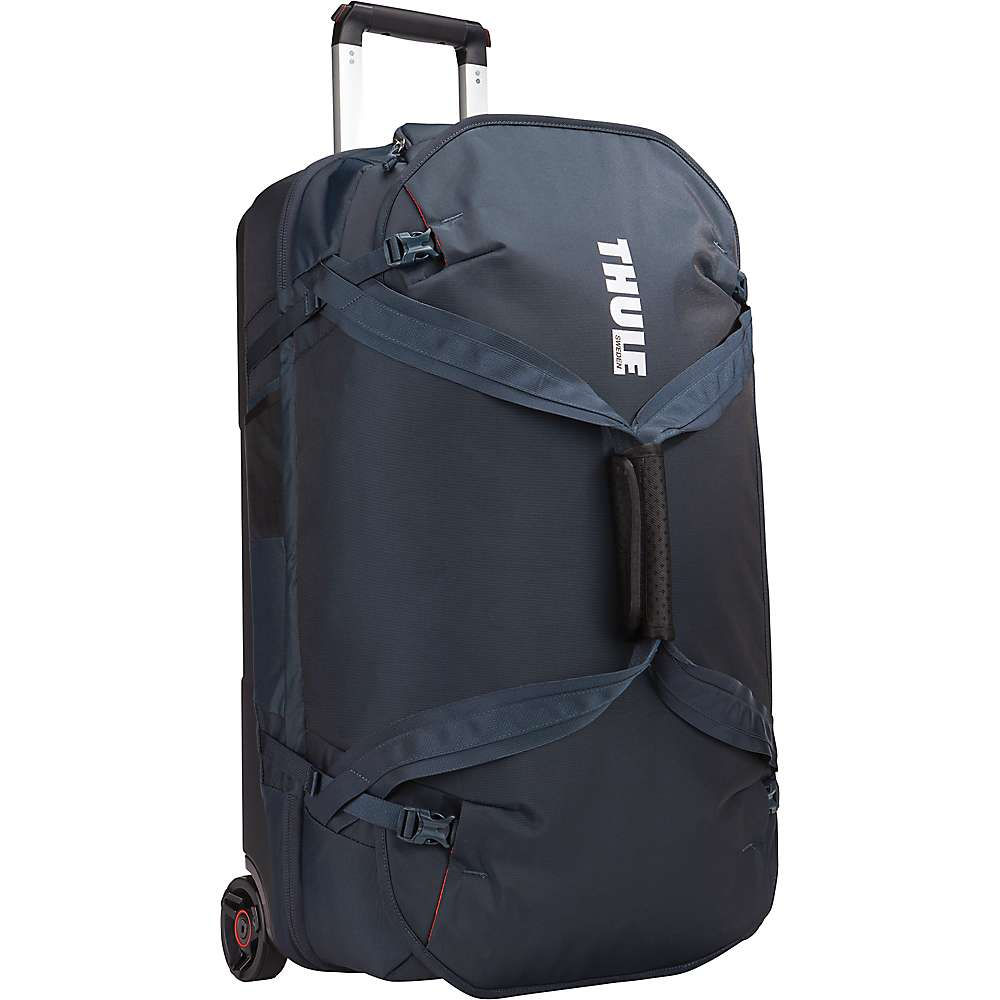 スーリー ユニセックス バッグ【Thule Subterra 75L/28IN Luggage】Mineral