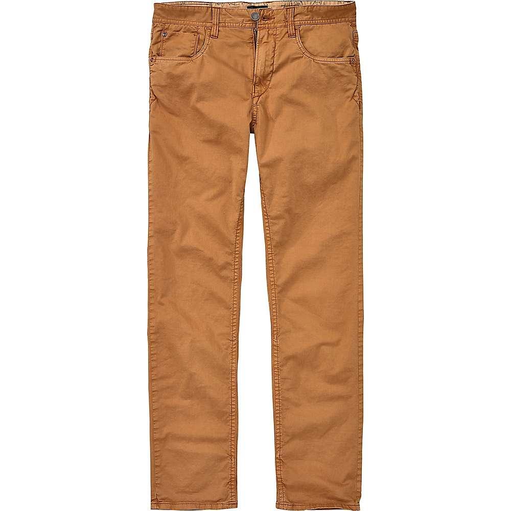 ティンバーランド メンズ ハイキング・登山 ボトムス・パンツ【Timberland Squam Lake Lightweight Straight 5 Pocket Pant】Rubber