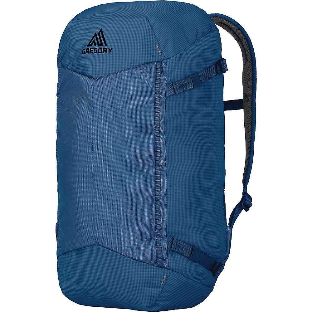 グレゴリー ユニセックス ハイキング・登山【Gregory Compass 30L Bag】Indigo Blue