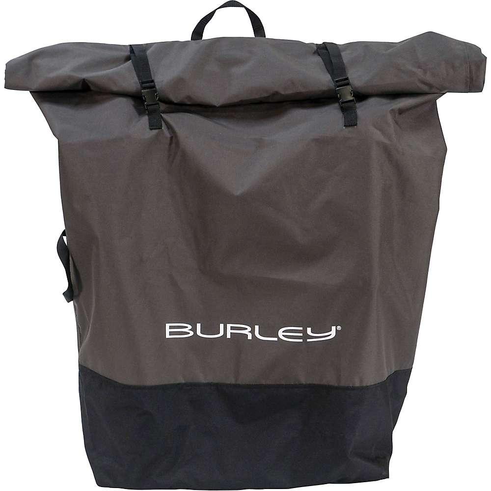 バーレイ ユニセックス 自転車【Burley Storage Bag】
