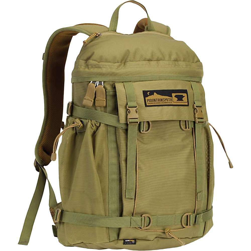 マウンテンスミス ユニセックス ハイキング・登山【Mountainsmith World Cup Backpack】Hops