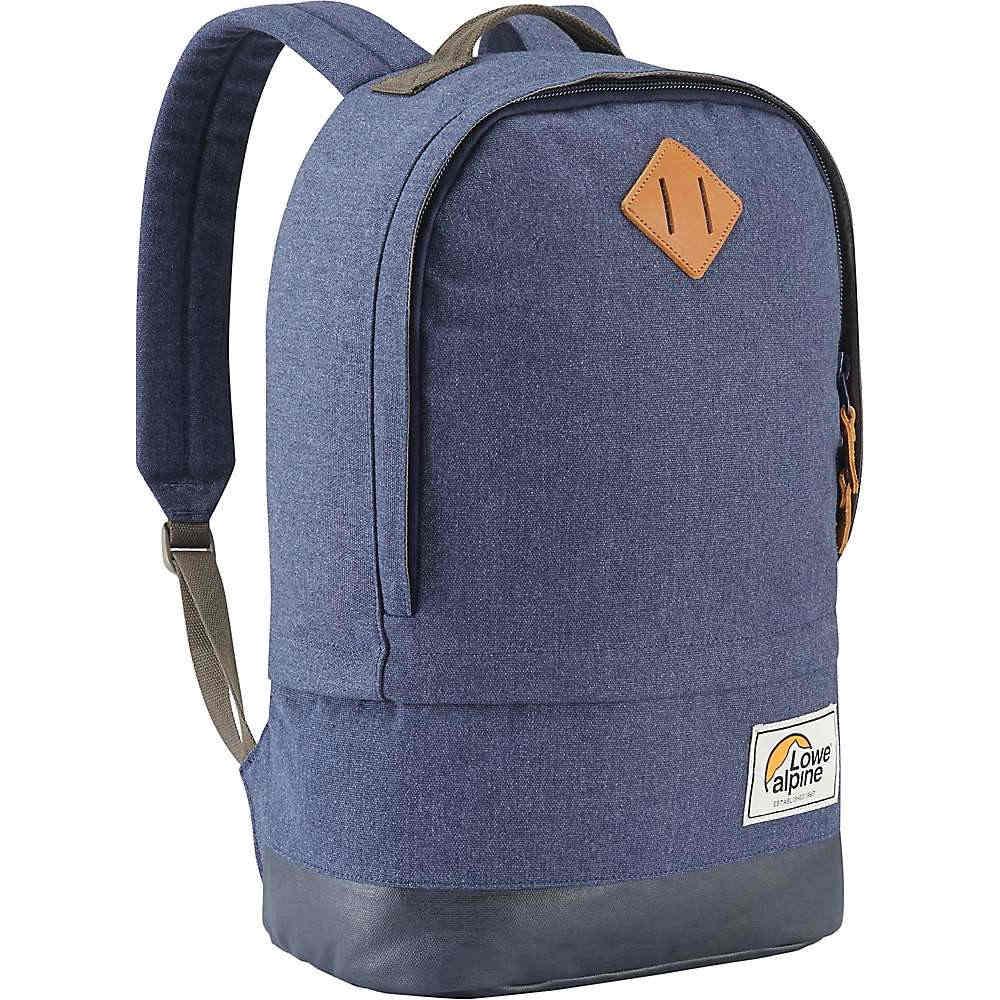 ロエアルピン メンズ ハイキング・登山【Lowe Alpine Guide 25 Pack】Twilight