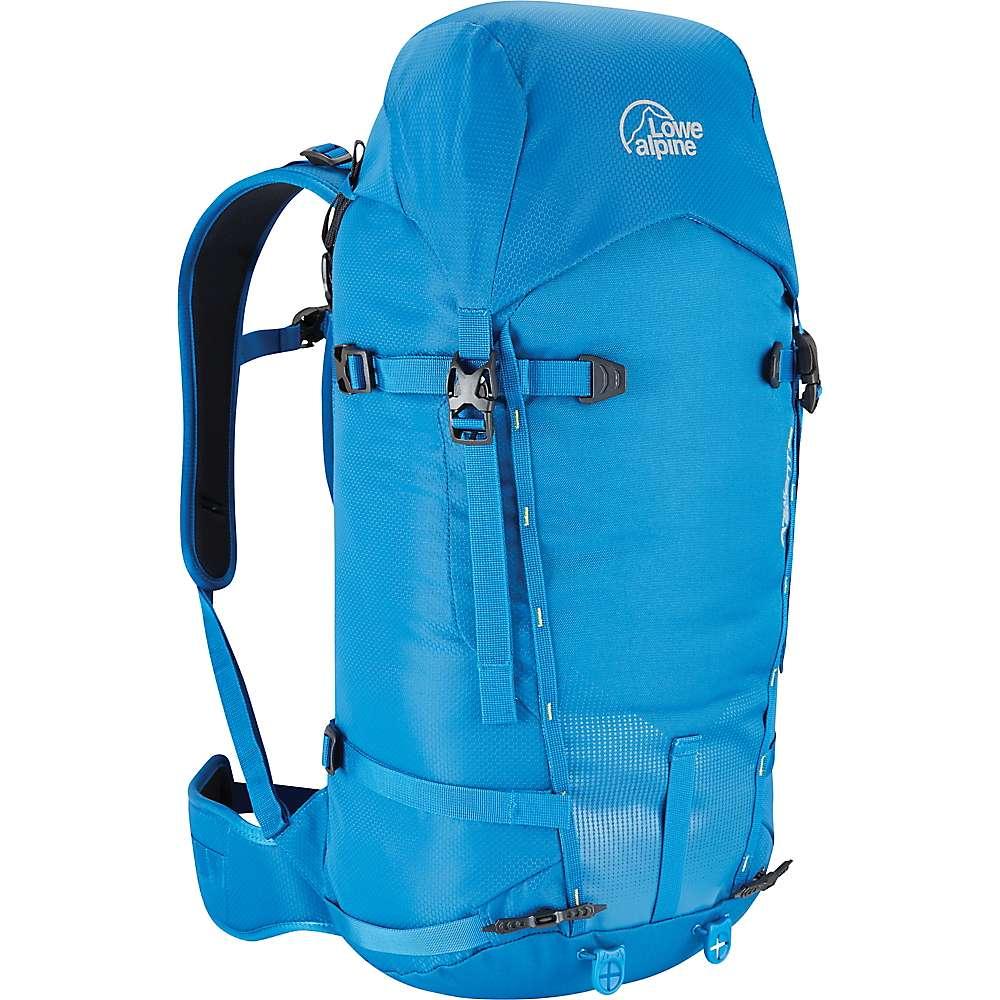 ロエアルピン ユニセックス ハイキング・登山【Lowe Alpine Peak Ascent 32 Pack】Marine