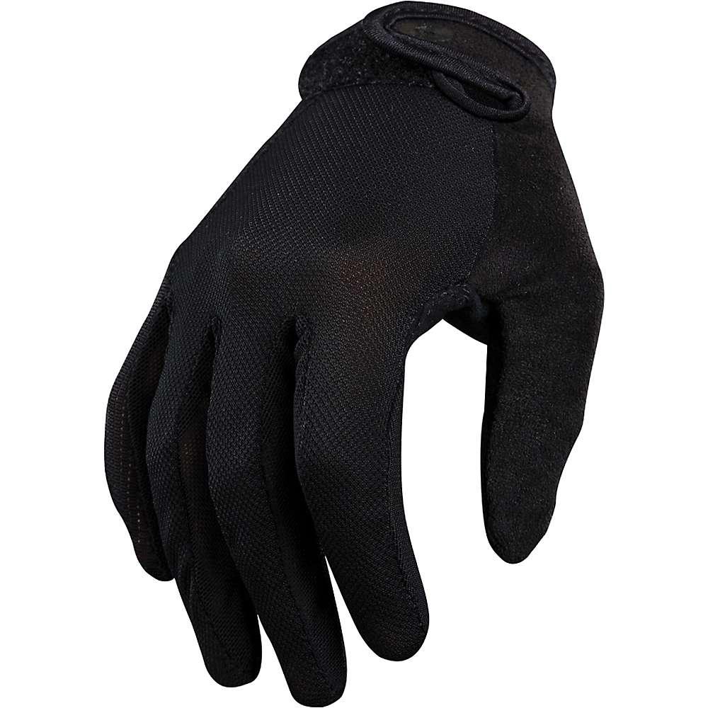 スゴイ レディース 自転車 グローブ【Sugoi Performance Full Glove】Black