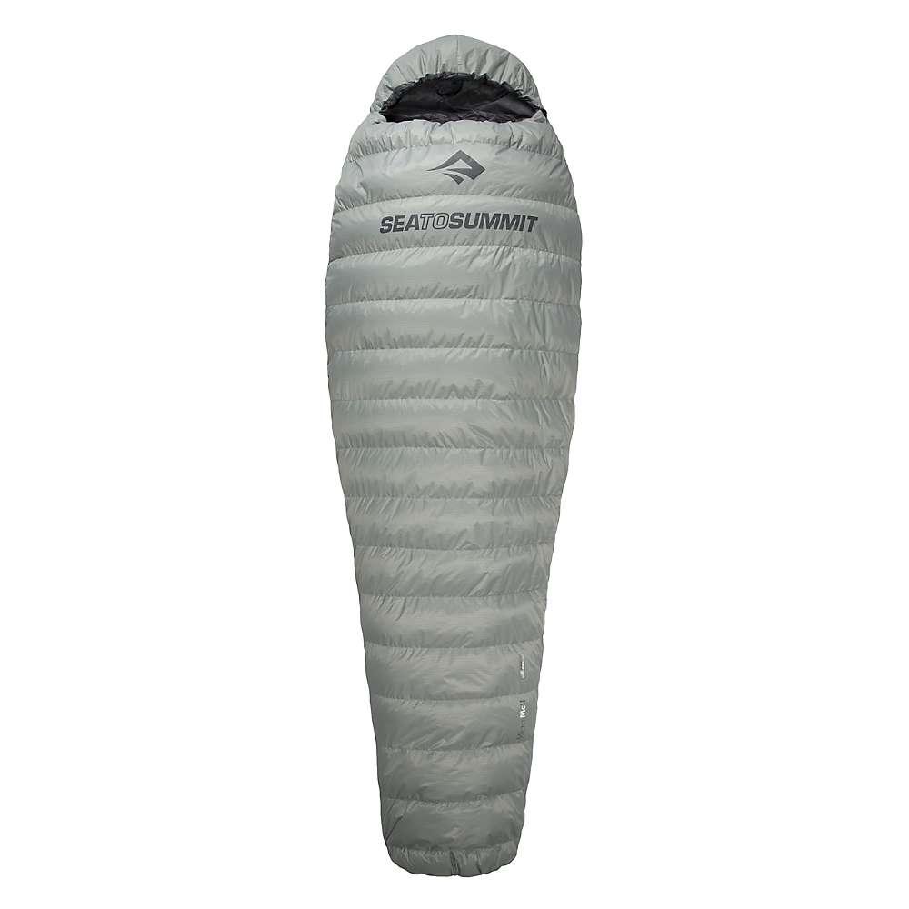 華麗 シー トゥ Bag】 サミット メンズ ハイキング・登山 サミット【Micro メンズ MCII Sleeping Bag】, 出産祝い 名入れギフト ココロコ:37ec3393 --- hortafacil.dominiotemporario.com