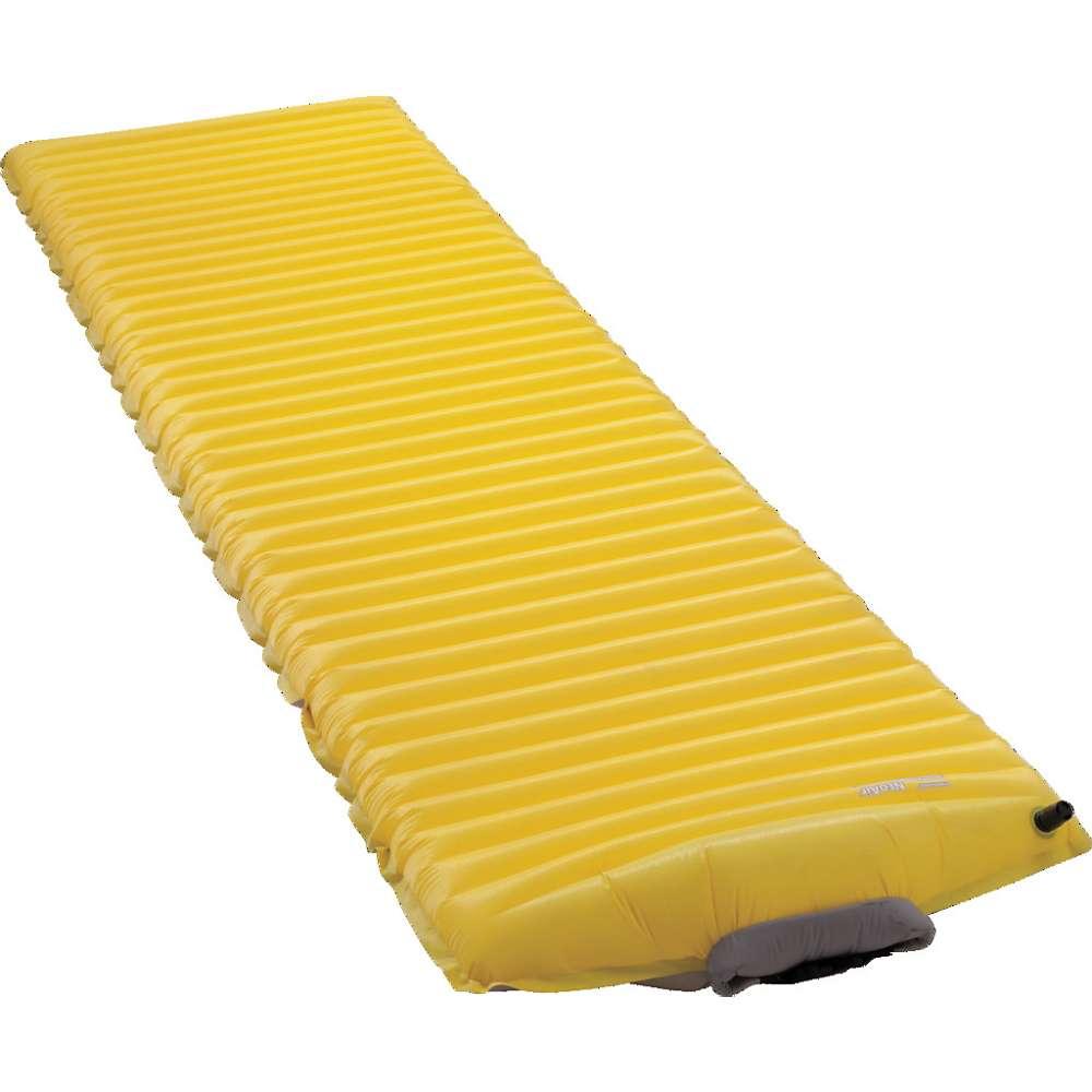 【逸品】 サーマレスト ユニセックス ハイキング・登山 SV【Therm-a-Rest Xlite Pad】Lemon Max SV Curry Sleeping Pad】Lemon Curry, ジュエリー YouMe:3cf0df1d --- business.personalco5.dominiotemporario.com