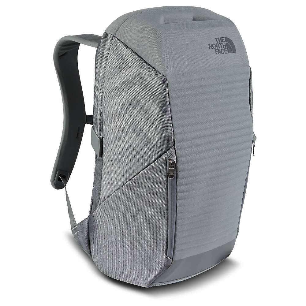 ザ ノースフェイス ユニセックス バッグ パソコンバッグ【Access 22L Backpack】Sedona Sage Grey