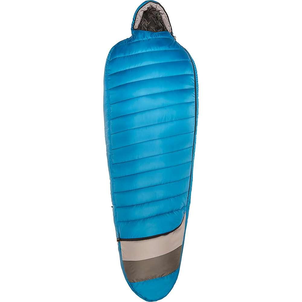 ケルティ メンズ ハイキング・登山【Tuck 40 Sleeping Bag】Lyons Blue / Dark Shadow