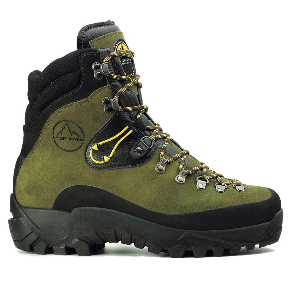 ラスポルティバ メンズ ハイキング・登山 シューズ・靴【Karakorum Boot】Green