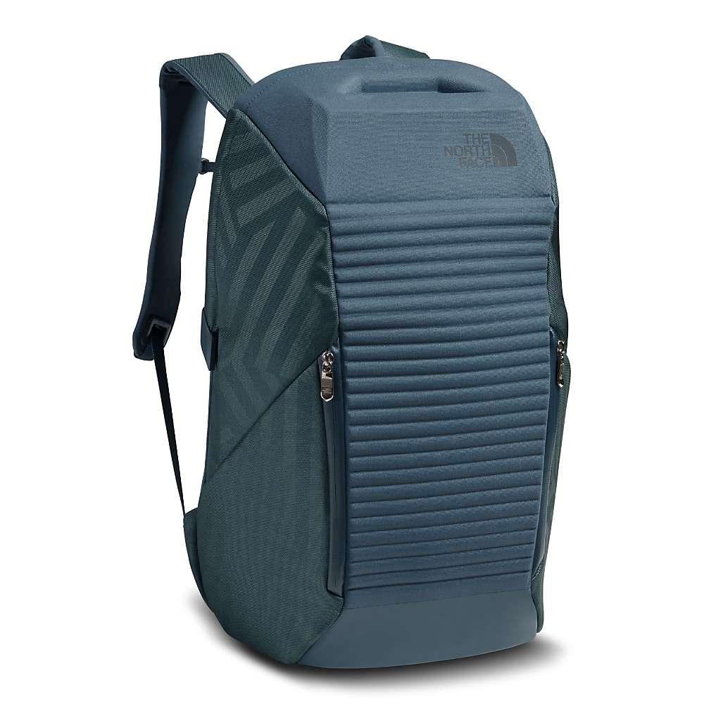 ザ ノースフェイス レディース バッグ パソコンバッグ【Access 22L Backpack】Egyptian Blue